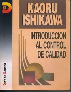 Actualizaci U00d3n    - Control De Calidad