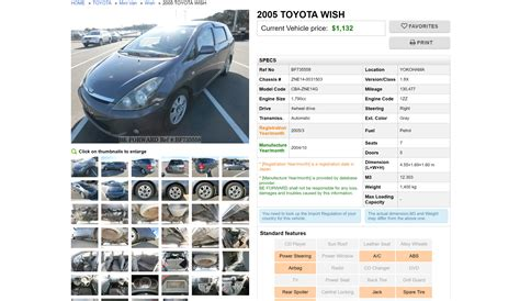 car site review japancarreviewscom