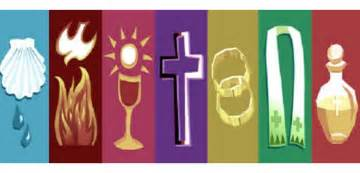Image result for sacraments clip art