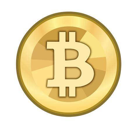 bitcoin casino    casinos  accept