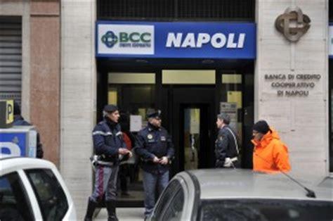 Ufficio Passaporti Firenze by Colpo In A Due Passi Dalla Questura Napoli
