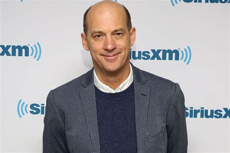 He plays at the shooting guard position. Anthony Edwards Joins Law and Order True Crime The Menendez Murders as Jude Weisberg | TV Guide