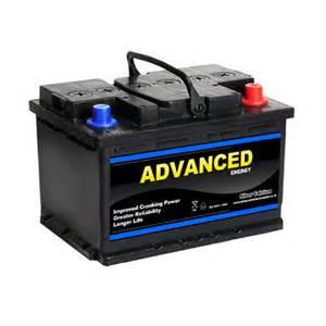 batterie ford focus ford focus petrol car battery 1 6 1 8 2 0 models 075 60ah ebay