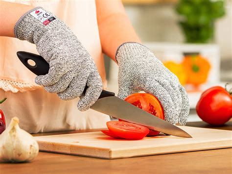 The Best Kitchen Gadgets For Terrible Home Cooks