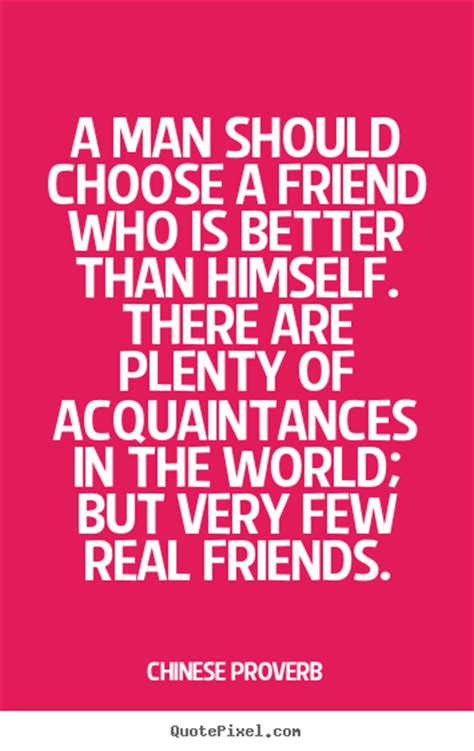 Create Picture Quotes About Friendship  A Man Should. Friendship Quotes Reddit. Heartbreak Smile Quotes. Summer Jam Quotes. Love Quotes Bob Marley. Life Quotes Disney. Good Quotes To Live By Pinterest. Crush Love Quotes Pinterest. Harry Potter Quotes Ron And Hermione