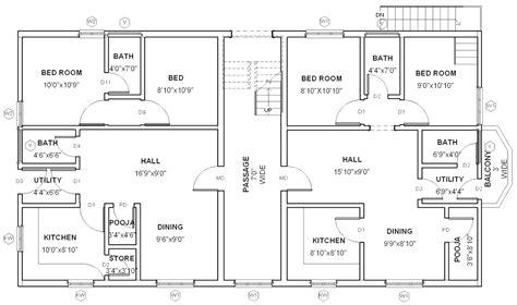 architect designed house plans architectural design home plans dmdmagazine home