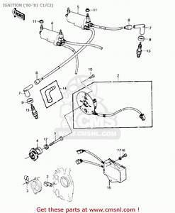 Diagram  1981 Kz550 Wiring Diagram Full Version Hd