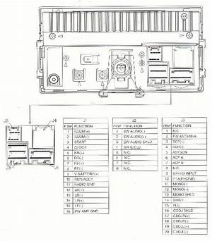 1995 Mustang Gt Stereo Wiring Diagram Colors 24916 Getacd Es