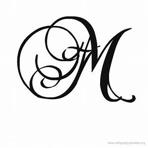 Calligraphy Design Images Gallery Category Page 1 ...