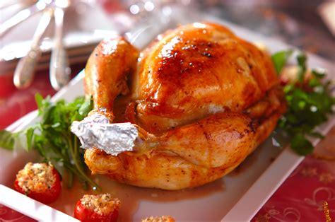 鶏 レバー レシピ