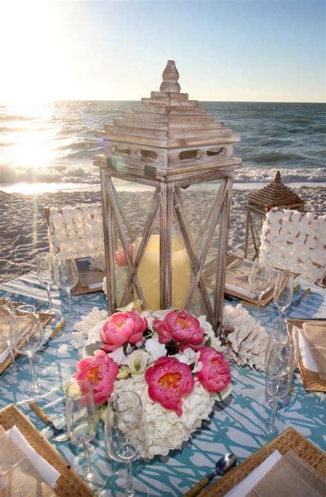 343 best images about beach wedding d 233 cor on pinterest