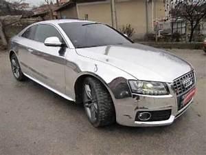 Audi A4 Chrom Spiegel : audi s5 youtube ~ Jslefanu.com Haus und Dekorationen
