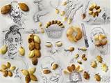 Семечки арбуза и тыквы для потенции