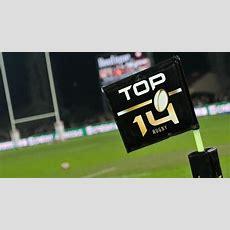 Top 14 (j1)  Les Résultats Du Soir  Rugby 365
