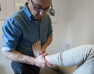 Pijn in de armen en benen : waar