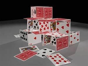House of Cards « HMMR Media