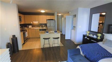 aqua at lakeshore east rentals chicago il apartments