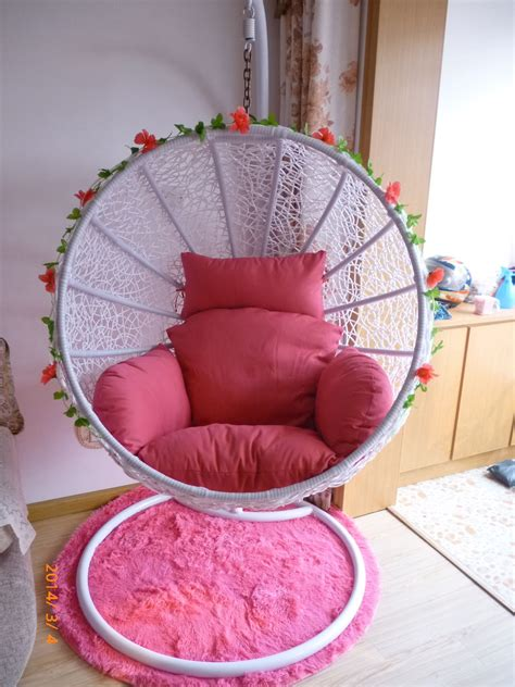 Hanging Chair Cheap by Get Cheap Indoor Hanging Chair Aliexpress