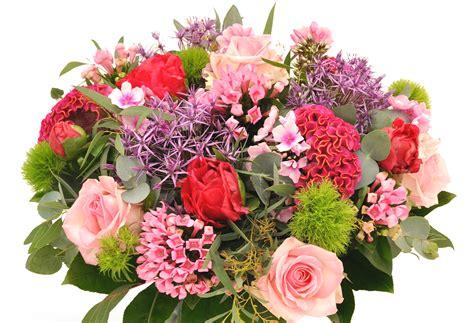 buren bloemen boeket versturen rozen