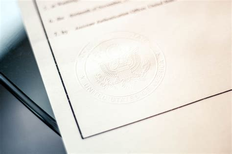 Fbi Background Check How To Get An Fbi Background Check In One Week Teach