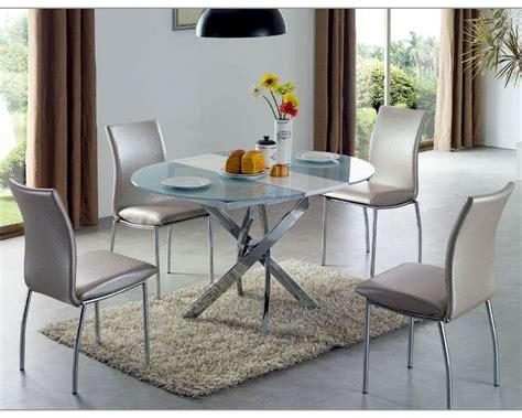 dining room set   table  set
