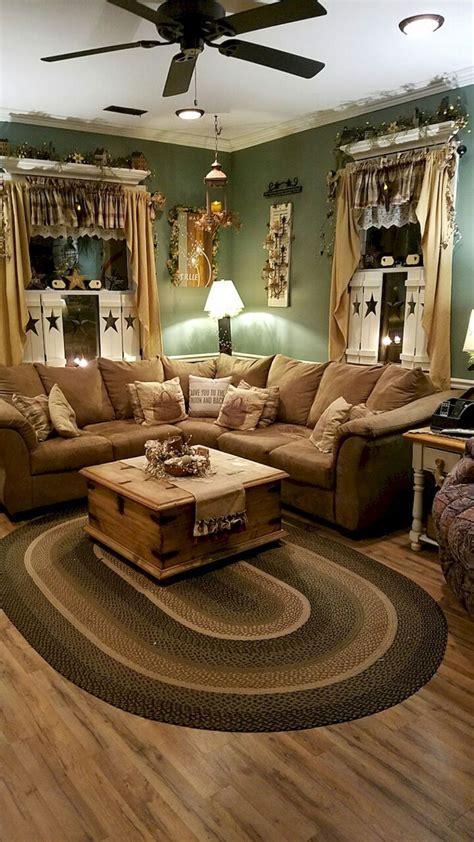 modern farmhouse living room design ideas 1