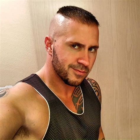 military haircut styles  trends  men   army