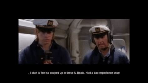 Das Boot Meme - beerfest gifs find share on giphy