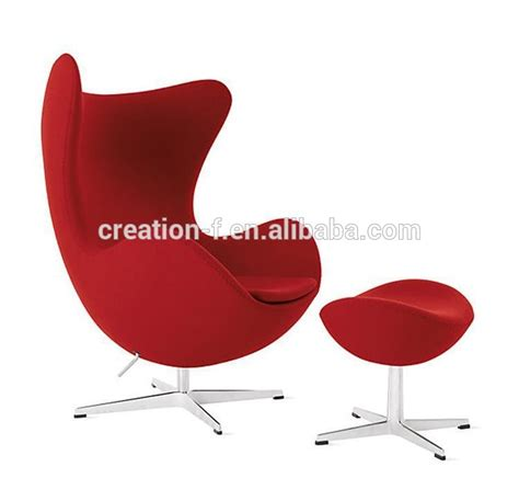 sale high quality swing egg chair replica buy egg