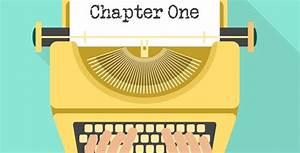 write my essay 4 me review paul dawson creative writing and the new humanities jennifer price flamingo essay analysis
