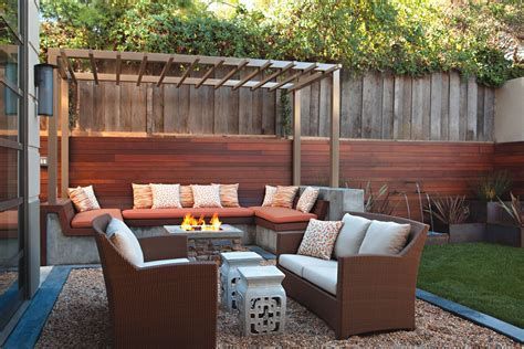 diy backyard escapes design ideas american backyard