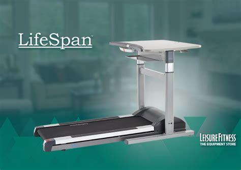 lifespan treadmill desk dc 1 lifespan tr0 dt7 treadmill desk fitness equipment