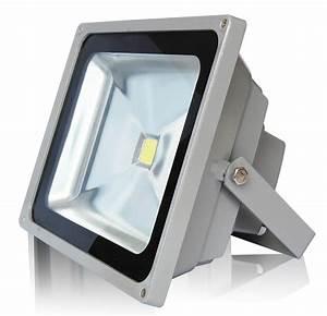V led outdoor flood light buying notice