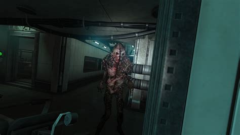 Soma Review A Truly Scary Horror Game Or Just Hype