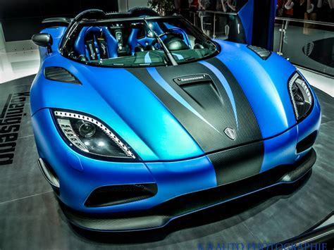 koenigsegg one blue wallpaper agera koenigsegg supercar supercars bleu blue wallpaper