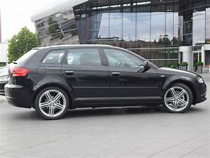 Audi A3 S Line 2010 : audi a3 sportback s line 1 8 tfsi 2010 zu verkaufen biete ~ Gottalentnigeria.com Avis de Voitures