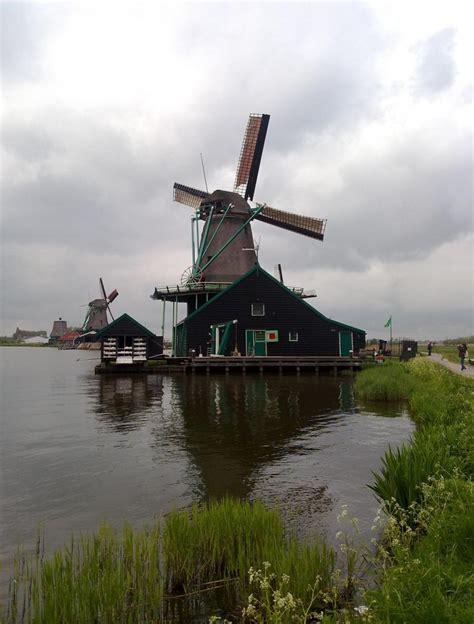 voyage sans supplement chambre individuelle circuit en belgique et hollande bruxelles la haye
