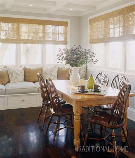 Family Friendly East Coast Style Home California by Family Friendly East Coast Style Home In California For