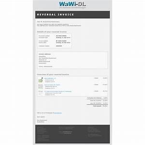 Englisch Lieferschein : jtl wawi email vorlagen html englisch design 01 wawi dl 10 00 ~ Themetempest.com Abrechnung