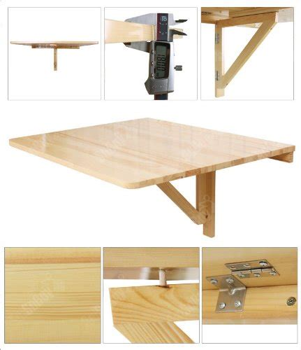 wall mounted drop leaf desk wall mounted drop leaf table folding dining desk solid