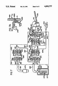 La Z Boy Lift Chair Wiring Diagram  La  Free Engine Image For User Manual Download