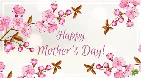 happy mothers day images    images happy