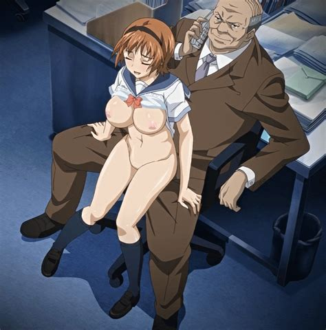 Rule Male Animated Bottomless Bouncing Breasts Bra