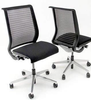 choisir fauteuil de bureau pourquoi choisir un fauteuil de bureau plus souple