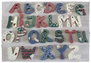 Buchstaben Für Kinderzimmertür : buchstaben holzbuchstaben f r kinderzimmer co motivauswahl nl ~ Orissabook.com Haus und Dekorationen
