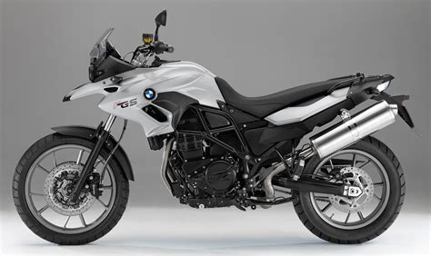 Bmw F 700 Gs Image by Bmw F 700 Gs And F 800 R Introduced In Malaysia