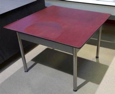 Sideboard Mit Füßen by Tisch Mit Verstellbaren F 252 223 En Rege Outdoorm 246 Bel Und