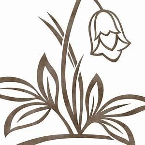 Einbrecher Symbole Bedeutung : pflanzen symbole bedeutung set von pflanzen symbole download der kostenlosen vektor 10 ~ Buech-reservation.com Haus und Dekorationen