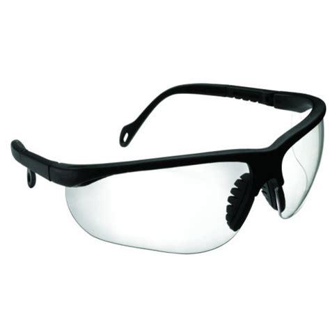 karam safety goggles es 005 at rs 150 eye protection goggle स रक ष क चश म स फ ट