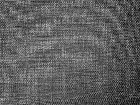 Gray Fabric Textured Background Free Stock Photo Public